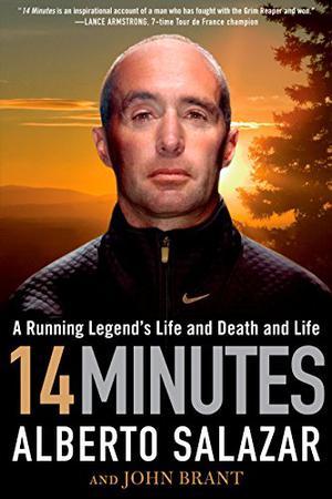 14 MINUTES