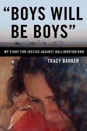 """BOYS WILL BE BOYS"""