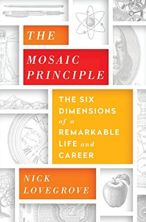 THE MOSAIC PRINCIPLE