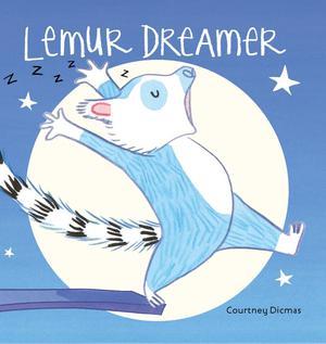 LEMUR DREAMER