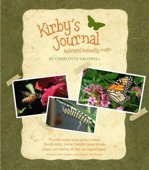 KIRBY'S JOURNAL