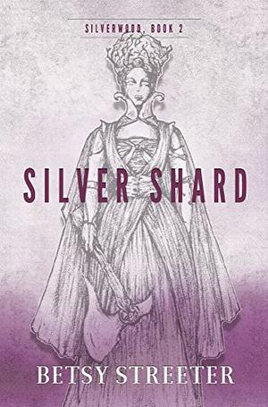 SILVER SHARD