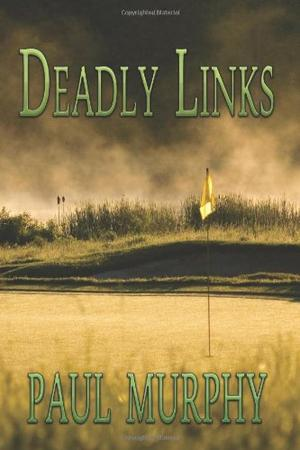 DEADLY LINKS