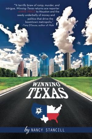 Winning Texas
