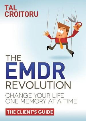 THE EMDR REVOLUTION