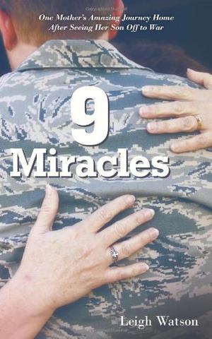 9 MIRACLES