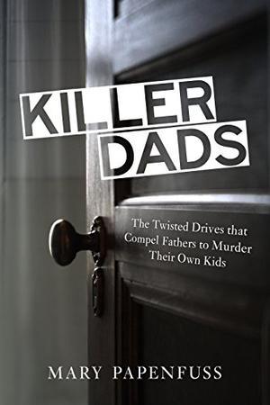 Killer Dads