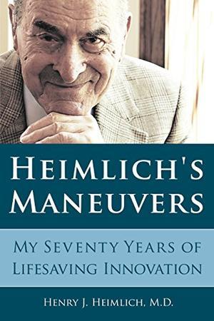 HEIMLICH'S MANEUVERS