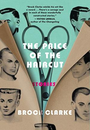 THE PRICE OF THE HAIRCUT