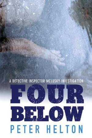 FOUR BELOW