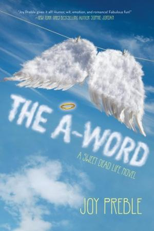 THE A-WORD