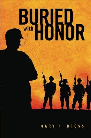 BURIED WITH HONOR