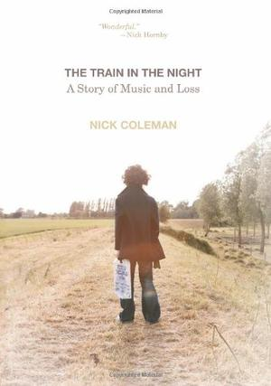 THE TRAIN IN THE NIGHT