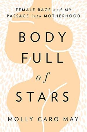 BODY FULL OF STARS