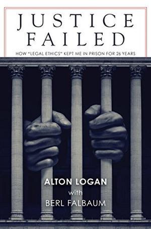 JUSTICE FAILED