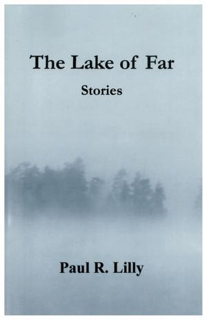 THE LAKE OF FAR: STORIES
