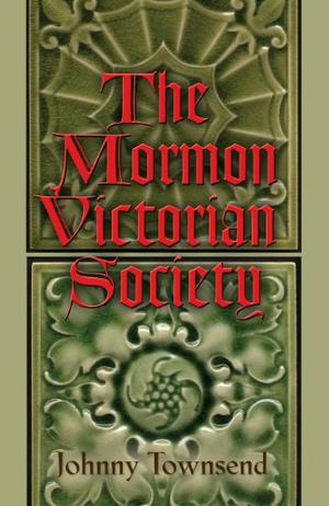 The Mormon Victorian Society
