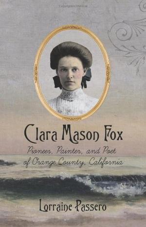 CLARA MASON FOX