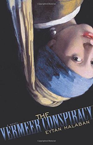 The Vermeer Conspiracy