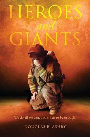 Heroes and Giants