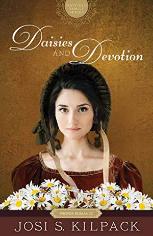 DAISIES AND DEVOTION