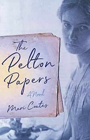 THE PELTON PAPERS