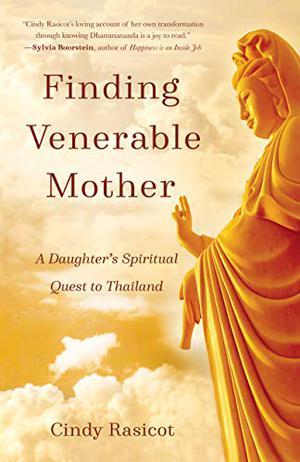 FINDING VENERABLE MOTHER