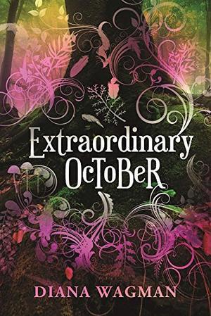 EXTRAORDINARY OCTOBER
