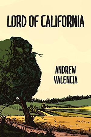 LORD OF CALIFORNIA