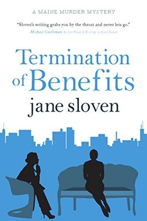 TERMINATION OF BENEFITS
