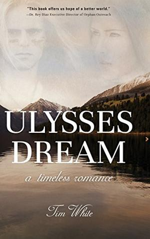 Ulysses Dream