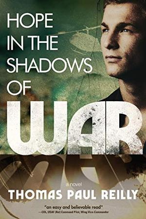 HOPE IN THE SHADOWS OF WAR