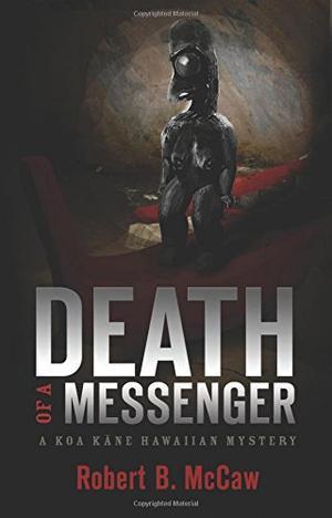 Death of a Messenger