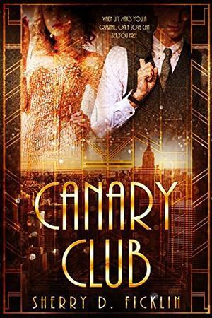 CANARY CLUB