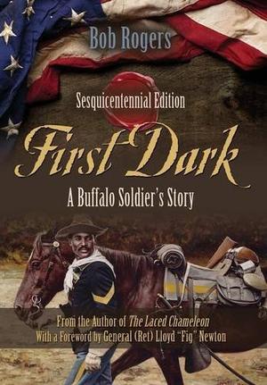 First Dark