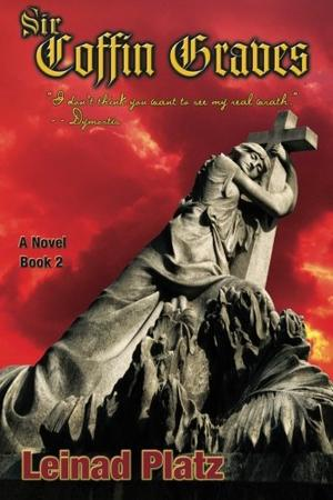 Sir Coffin Graves (Book 2)