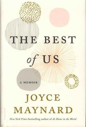 THE BEST OF US