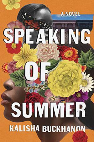 SPEAKING OF SUMMER