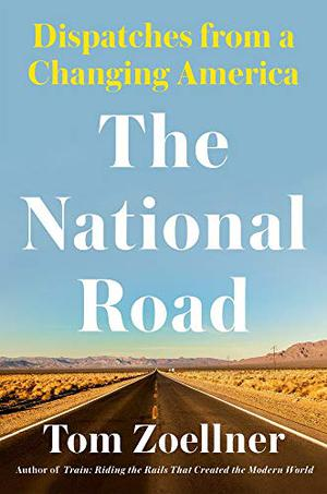 THE NATIONAL ROAD