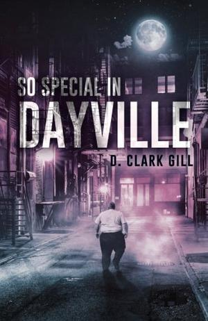 SO SPECIAL IN DAYVILLE