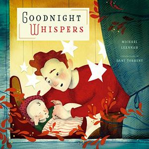 GOODNIGHT WHISPERS
