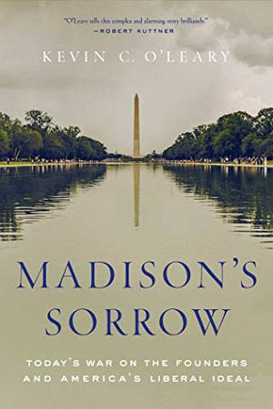 MADISON'S SORROW