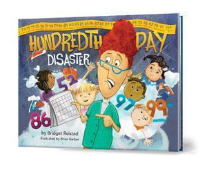 HUNDREDTH DAY DISASTER