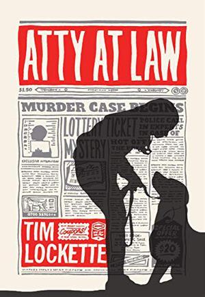 ATTY AT LAW