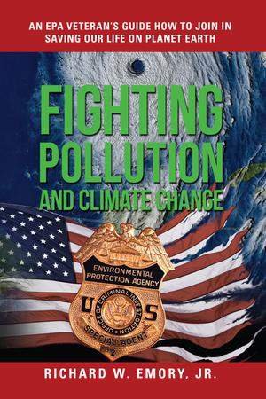FIGHTING POLLUTION AND CLIMATE CHANGE