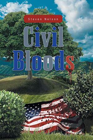 CIVIL BLOODS