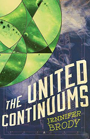 THE UNITED CONTINUUMS