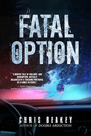 FATAL OPTION