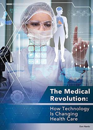 THE MEDICAL REVOLUTION