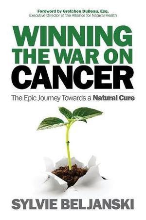 WINNING THE WAR ON CANCER